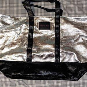VS Zippered Bag